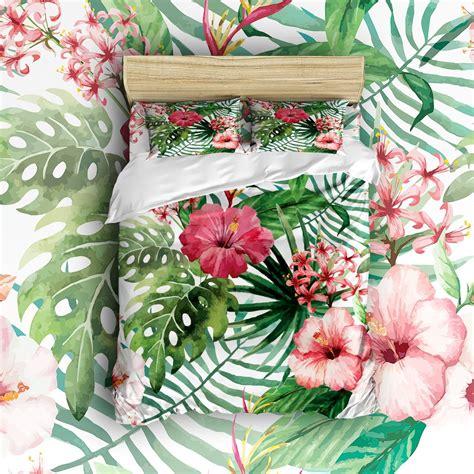 Hawaiian-PrintSheet-Sets