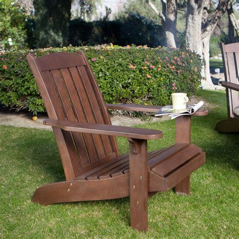 HayneedleAdirondack-Chair