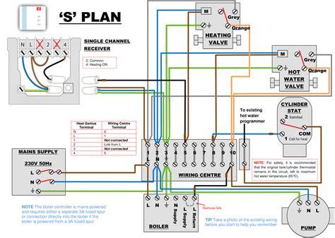 HeatingWiring-Diagram