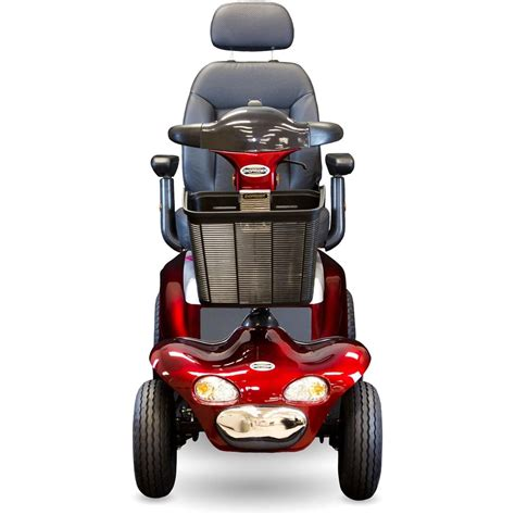 Heavy-Duty-MobilityScooters