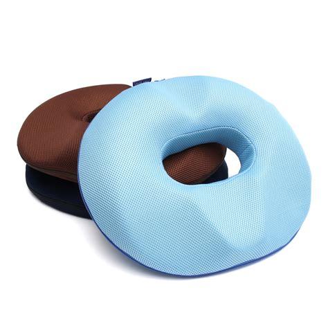 HemorrhoidPillow-Cushion
