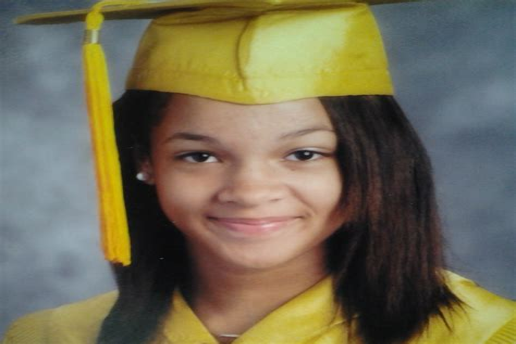 Hempstead-Long-IslandNY