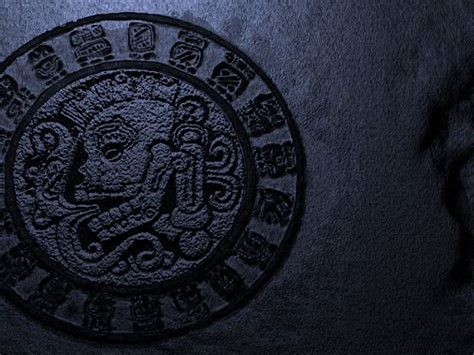 High-ResolutionTest-Pattern