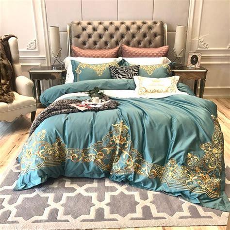 High-End-Bedding