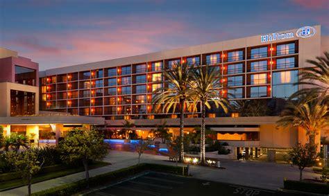HiltonCosta-Mesa