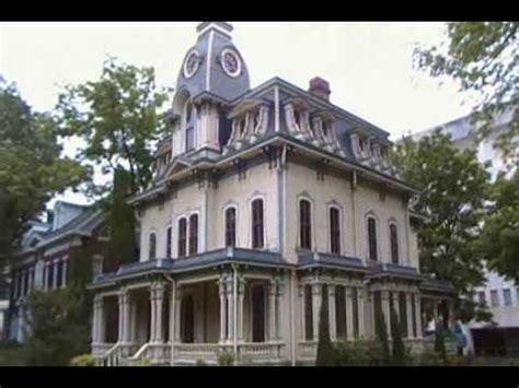 Historic-DowntownRaleigh-NC
