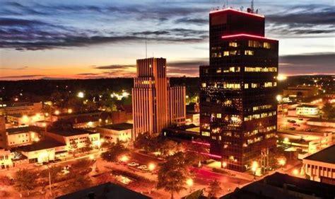 Historic-DowntownTyler-Texas