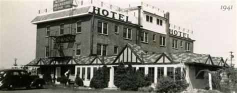 Historic-Images-ofWantagh-NY