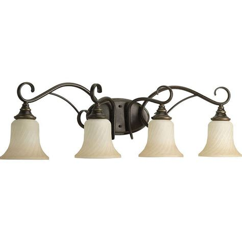 HD wallpapers home depot bathroom lights Page 2