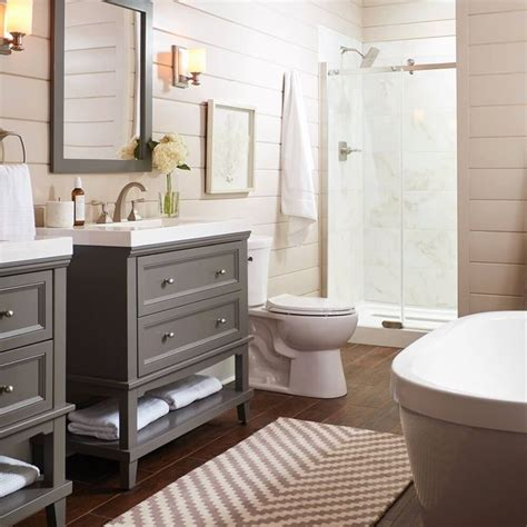 HD wallpapers home depot bathroom tile Page 2