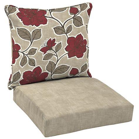 Home-Depot-PatioChair-Cushions