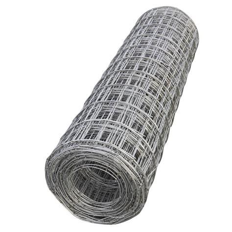 Home-Depot-WireMesh-Sheets