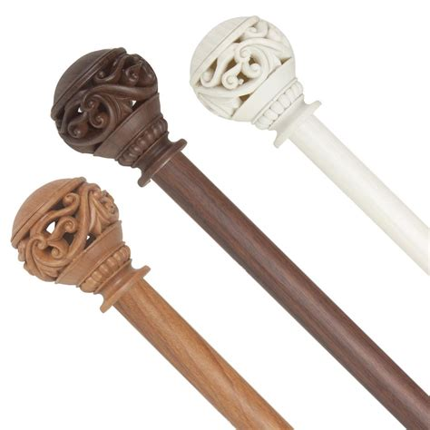 Home-Depot-WoodCurtain-Rods