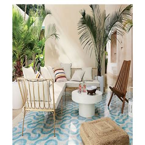 Home-DepotAdirondack-Chairs