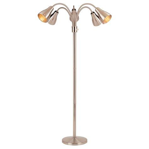 Home-DepotFloor-Lamps