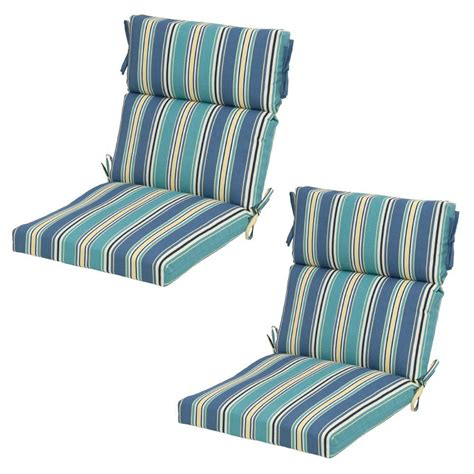 Home-DepotOutdoor-Chair-Cushions