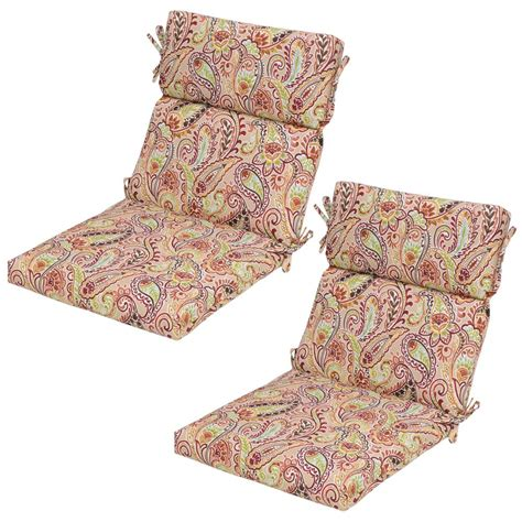 Home-DepotPatio-Chair-Cushions