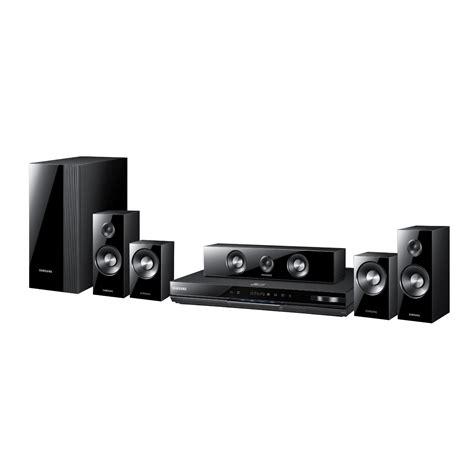 Home-Entertainment-Electronics