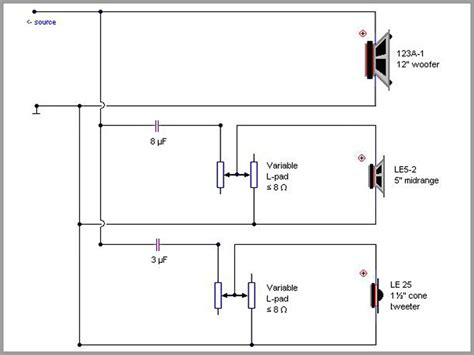 Home-NetworkWiring-Diagram