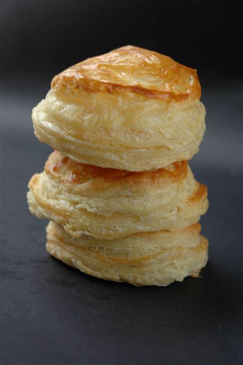 Homemade-Puff-PastryRecipe
