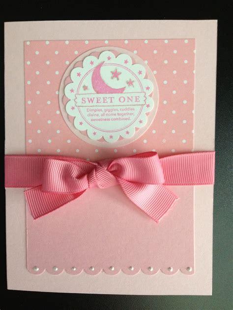 HomemadeBaby-Shower-Cards