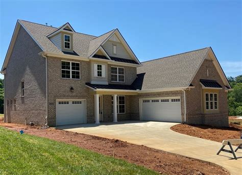 HD wallpapers log homes in knoxville tn for sale Page 2