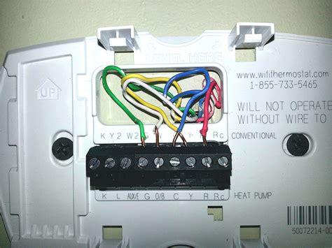 Honeywell-DigitalThermostat-Wiring