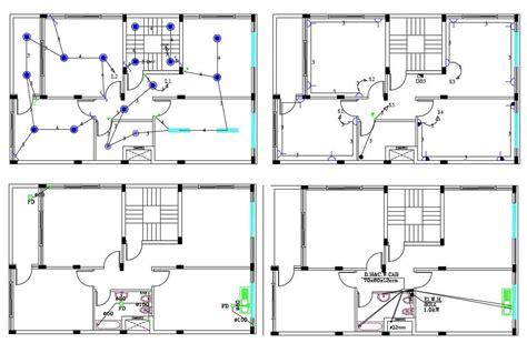 House-WiringPlan