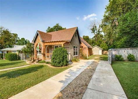 Houses-inTyler-TX
