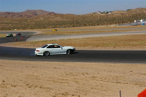 How-MuchBMW-Scooters