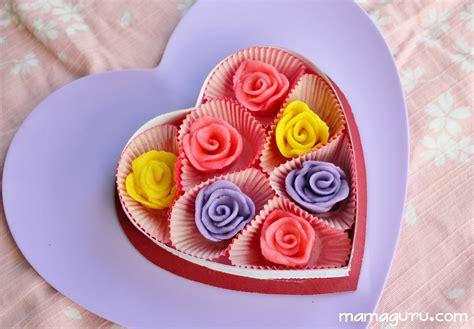How-To-Make-Marzipan-Flowers-Martha-Stewart