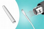 How to Charge iPhone 5 without Charger