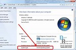 How to Check If Windows Is 32 or 64