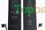 How to Fit New Battery in iPhone 5S
