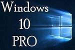 How to Get 64-Bit Windows 10