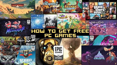 How-to-Get-FreeGames-On-PC