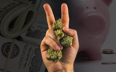 How-to-Get-FreeWeed