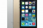 How to Get an iPhone 5S Unlocked From AT&T