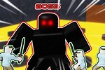 How to Make Boss Fight On Roblox