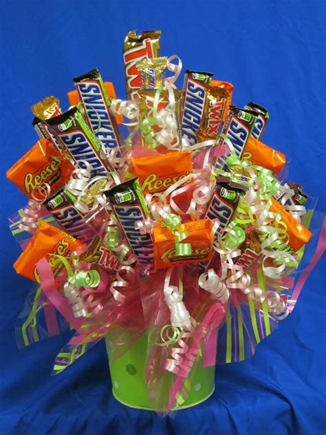 How-to-MakeCandy-Bouquet-Gift
