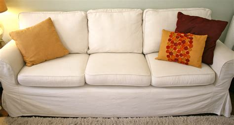 How-to-MakeCouch-Cushions