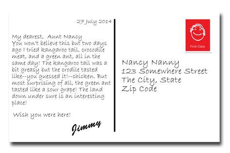 How-to-WriteOn-a-Postcard