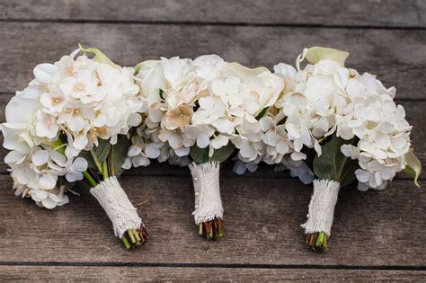 Hydrangea-andCalla-Lily-Bouquet