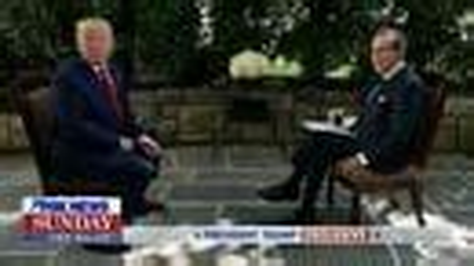 I2Cvs-SPI
