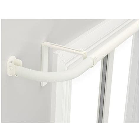 IKEA-Curtain-RodsBay-Window