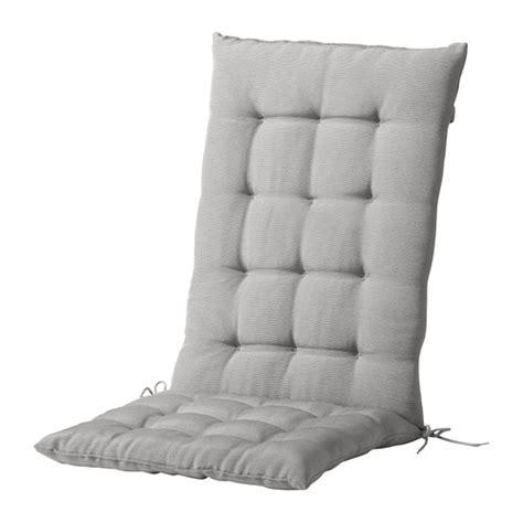 IKEA-OutdoorSeat-Cushions