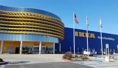 IKEACosta-Mesa