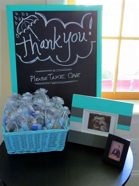 Ideas-forBaby-Shower-Thank-You-Gifts
