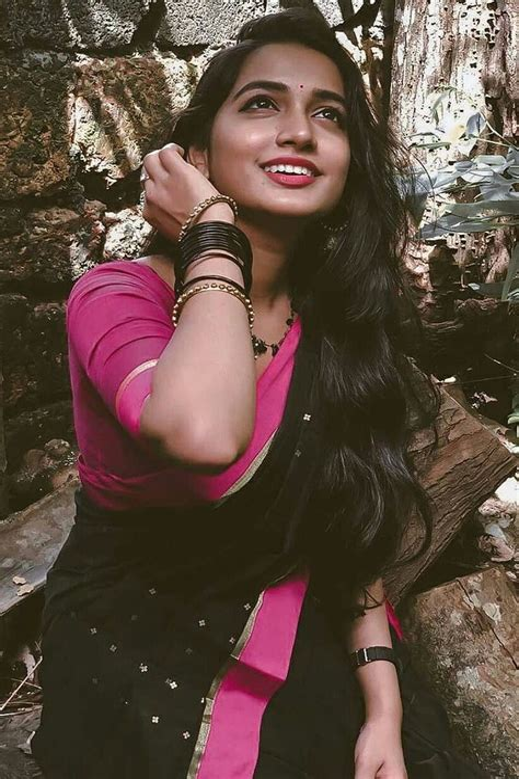 IndianLong-Hair