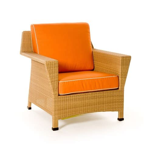 Indoor-OutdoorChair-Cushions